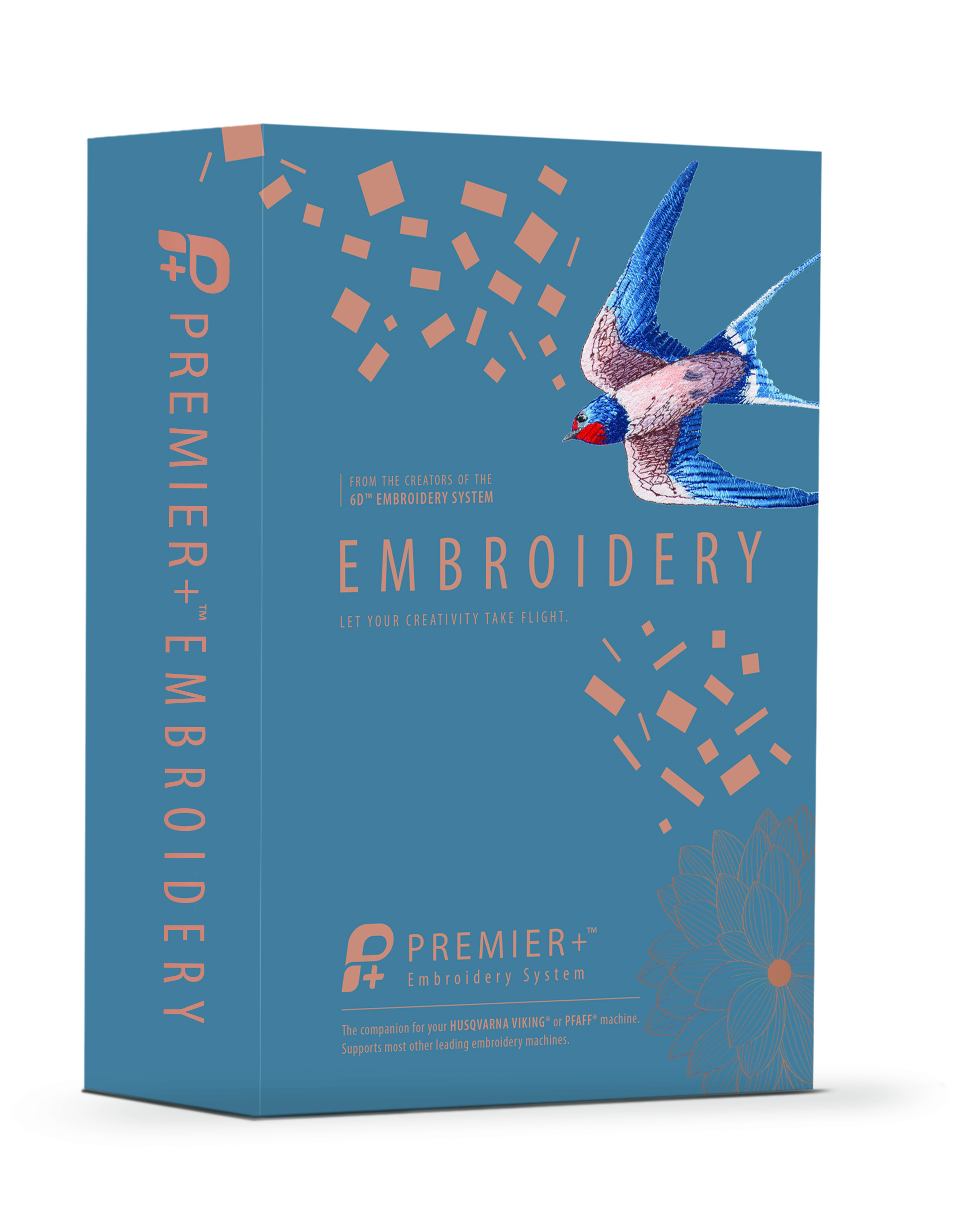 Premier_+_Embroidery_1