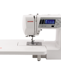 Janome 230DC