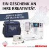 Bernina 480 SE