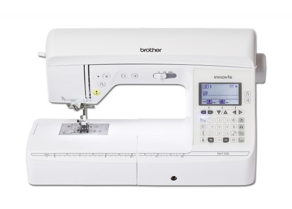 Brother NV 1100
