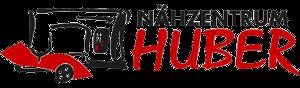 Nähzentrum Huber GmbH